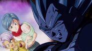 Dragon Ball Super Episode 126 0701