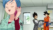 Dragonball Season 2 0084 (270)
