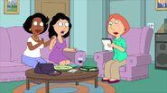 Family Guy 14 - 0.00.07-0.21.43.720p 0194