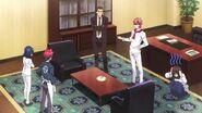 Food Wars! Shokugeki no Soma Episode 11 0152