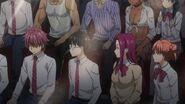 Food Wars Shokugeki no Soma Season 2 Episode 6 0146