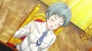 Food Wars Shokugeki no Soma Season 2 Episode 6 0447
