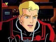 Henry Pym (Earth-730784) 001