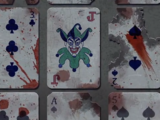 Joker (Flashpoint Paradox)