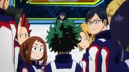 My Hero Academia 2nd Season Episode 04 0162