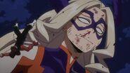 My Hero Academia Season 3 Episode 10 0852