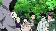 Naruto-shippden-episode-dub-436-0734 41404013965 o