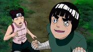 Naruto-shippden-episode-dub-437-0717 42258362512 o