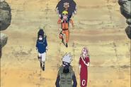 Naruto Shippudden 181 (43)