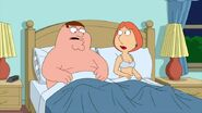 Peter Problems 0757