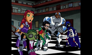 Teen Titans Forces of Nature4600001 (917)