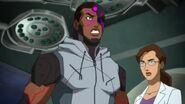 Young Justice Season 3 Episode 20 0371