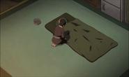 183 Naruto Outbreak (10)