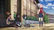 234 Naruto.s Favourite Pupil 0283