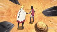 Boruto Naruto Next Generations - 21 0685