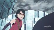 Boruto Naruto Next Generations Episode 23 0157