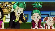 Dragon-ball-kai-2014-episode-68-0681 29103916538 o