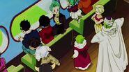 Dragon-ball-kai-2014-episode-69-0530 42978720182 o