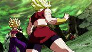 Dragon Ball Super Episode 113 0769