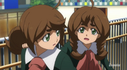 Gundam-22-397 39826550150 o