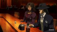 Gundam-2nd-season-episode-1316975 40109513301 o