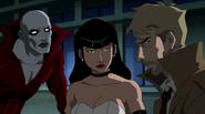 Justice-league-dark-767 28036701847 o