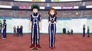 My Hero Academia 2nd Season Episode 04 0487