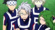 My Hero Academia 2nd Season Episode 04 0596
