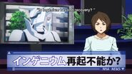 My Hero Academia Season 2 Episode 13 0919