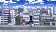 My Hero Academia Season 4 Episode 19 0306