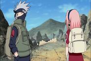 Naruto Shippudden 181 (56)