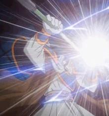 SkilledWhiteMagician-JP-Anime-5D-NC