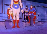 The-legendary-super-powers-show-s1e01b-the-bride-of-darkseid-part-two-0415 42710434364 o