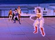 The-legendary-super-powers-show-s1e01b-the-bride-of-darkseid-part-two-0790 42522094035 o