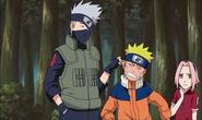 183 Naruto Outbreak (60)