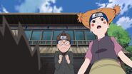 234 Naruto.s Favourite Pupil 0434