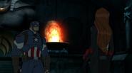 Avengers-assemble-season-4-episode-1713065 39994016502 o
