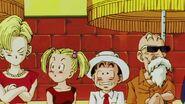 Dragon-ball-kai-2014-episode-68-0651 42257827284 o