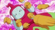 Dragon Ball Super Episode 102 0532