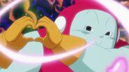 Dragon Ball Super Episode 108 0172