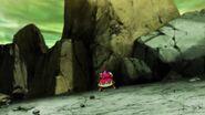 Dragon Ball Super Episode 117 0707