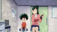 My-hero-academia-episode-1-re-dub-0658 43999331911 o