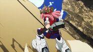 My Hero Academia 2nd Season Episode 03 0445