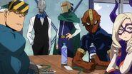 My Hero Academia 2nd Season Episode 04 0898