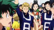My Hero Academia 2nd Season Episode 06.720p 0622