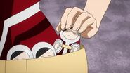 My Hero Academia Season 2 Episode 22 0527