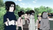 Naruto-shippden-episode-dub-439-1123 42286478002 o