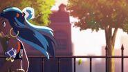 Pokemon Twilight Wings Episode 4 518