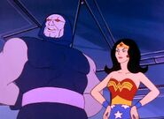 The-legendary-super-powers-show-s1e01b-the-bride-of-darkseid-part-two-0645 29555632428 o