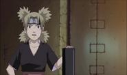183 Naruto Outbreak (3)
